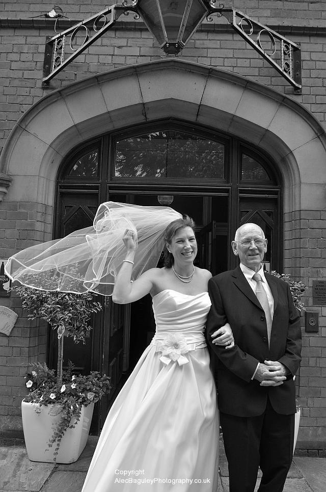 father_bride